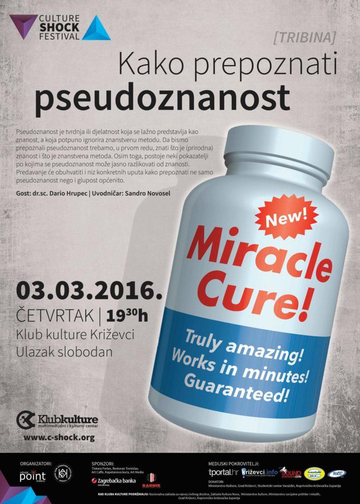 Plakat - pseudoznanost_CSF_2016