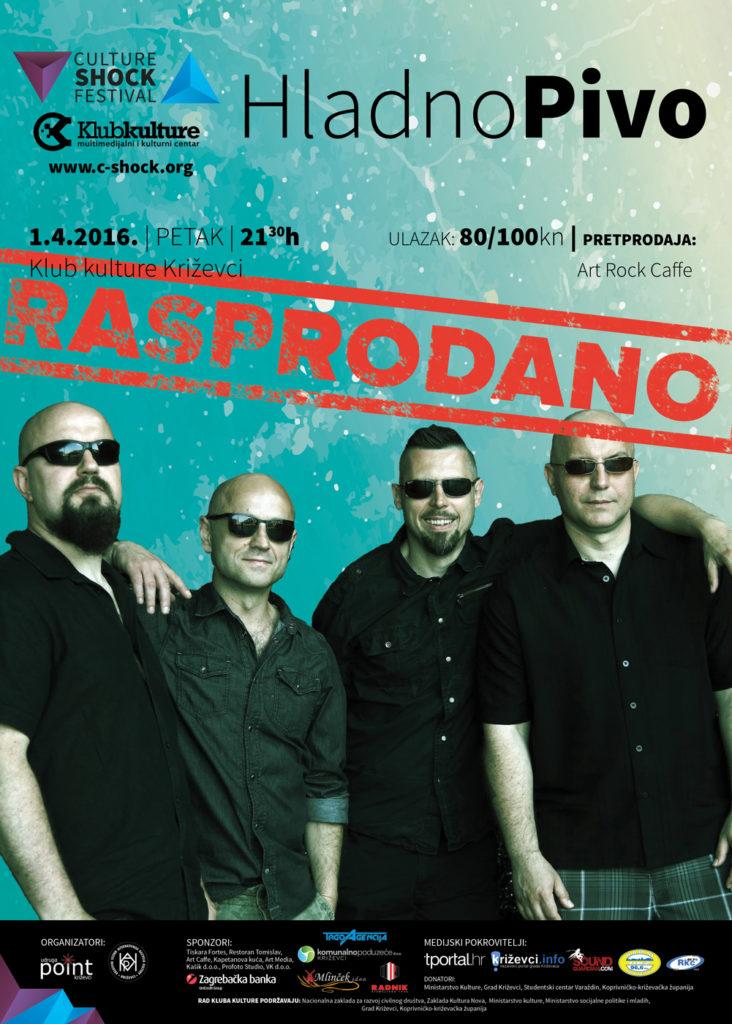 Plakat_HladnoPivo_RASPRODANO_web