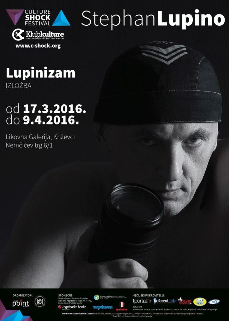 Plakat_Lupino_GalerijaKrizevci_CMYK web