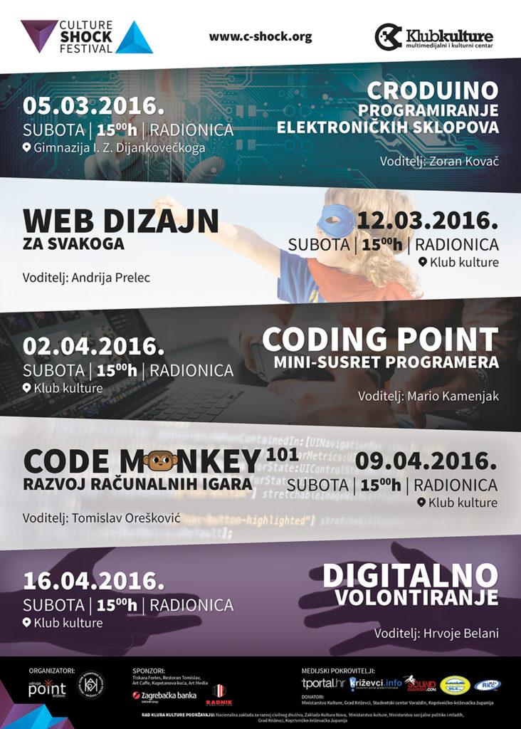 Plakat_Radionice