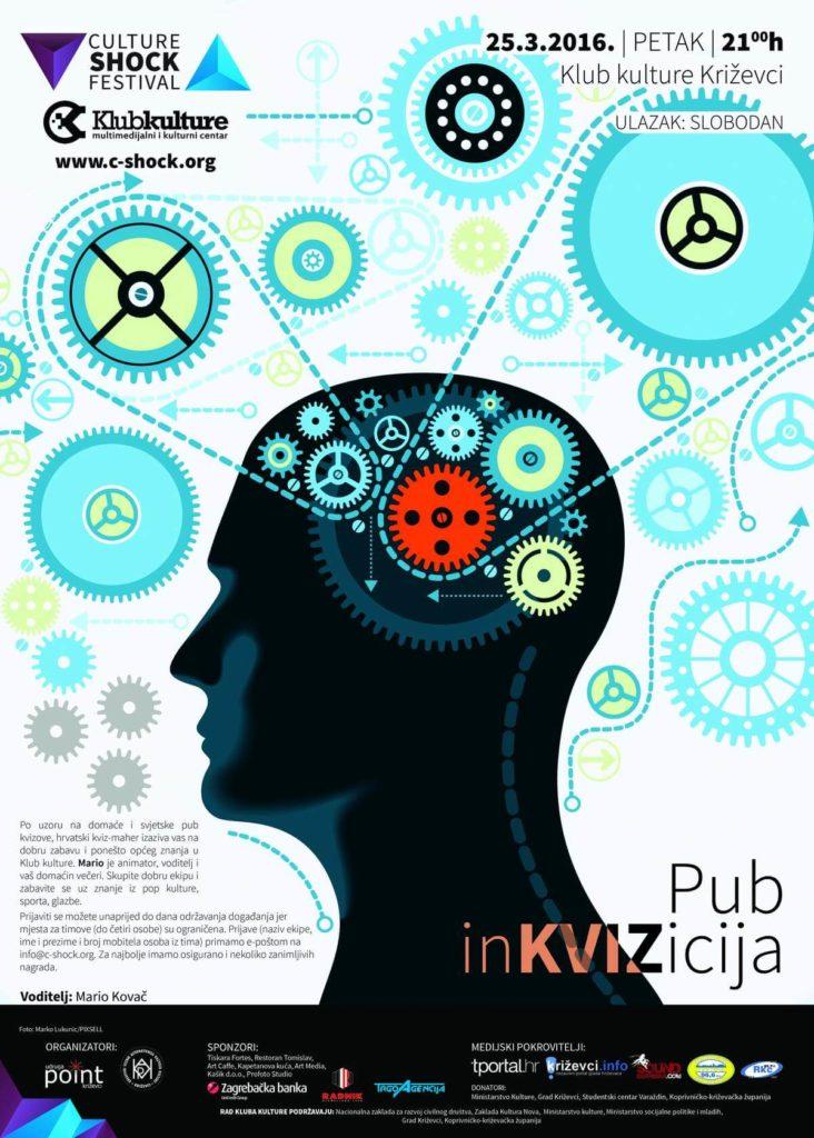 Plakat_Template_pub_inkvizicija_csf_2016_web
