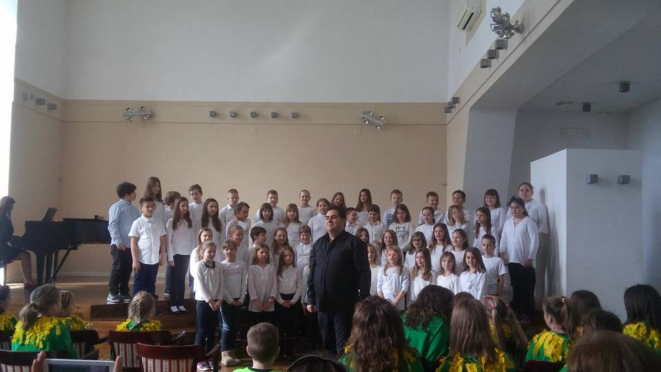 ZBOR1_djecji_zbor_OS_Ljudevita_Modeca