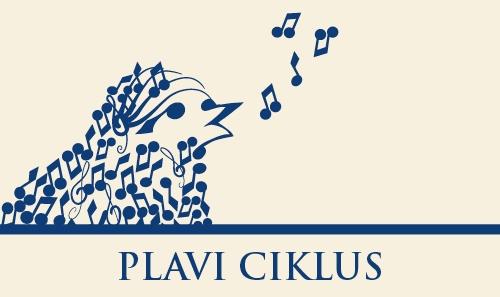 e033678d0cce0a58057c6f3466c55e12_plavi_ciklus_zagrebacka_Filharmonija