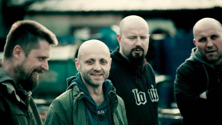 hladno_pivo_soundguardian_intervju