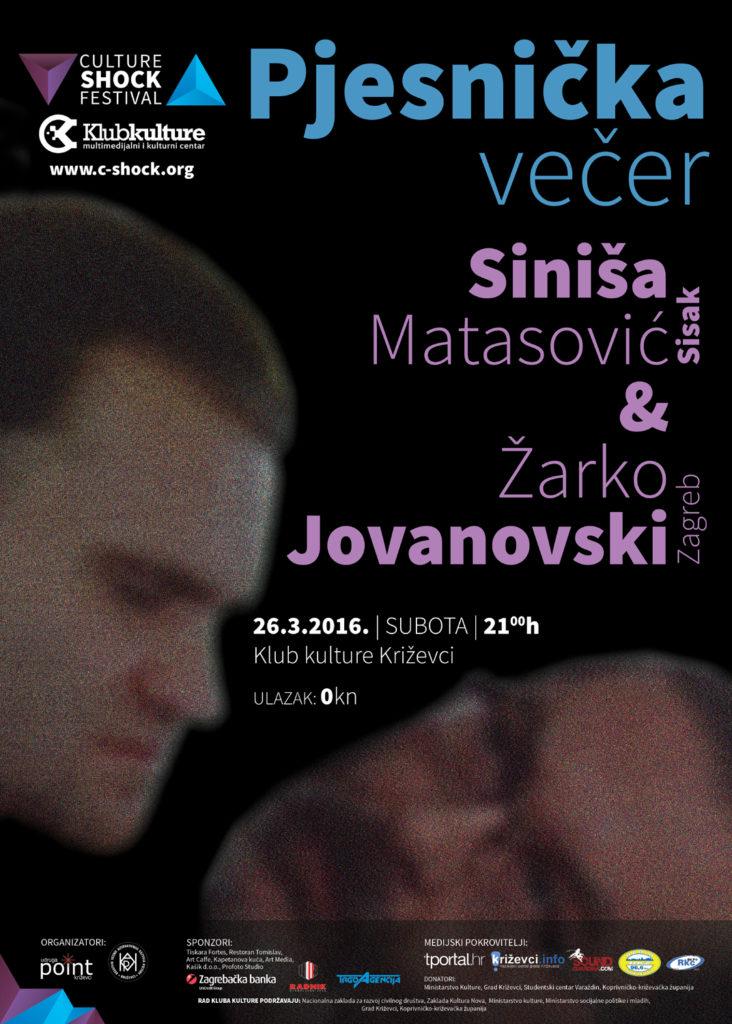 pjesnicka_vecer_za_net