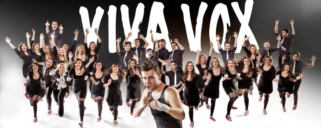 viva_vox_choir_lisinski
