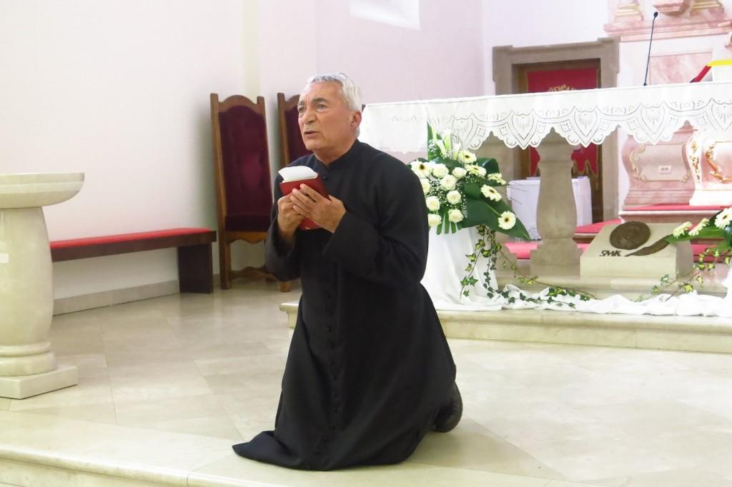 005 Monodrama, Dubravko Sidor 1 Dr. Stjepan Kranjčić