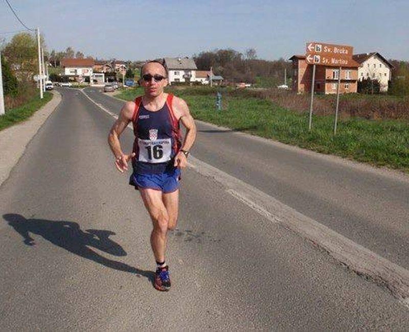 Danijel_Katalenic_supermaraton_Cazma