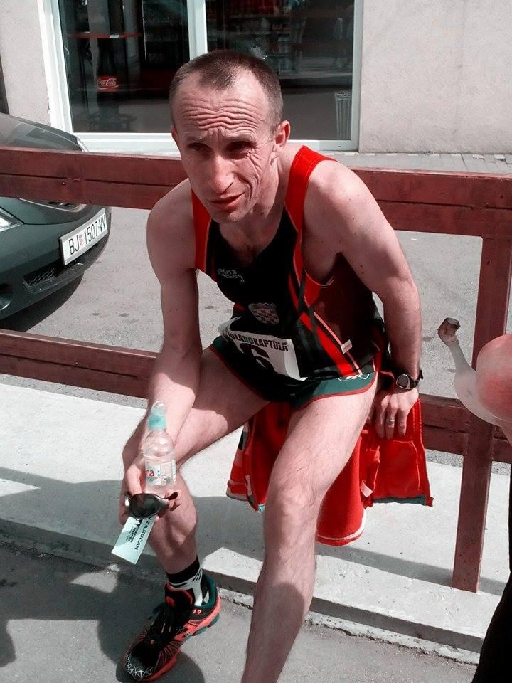 Danijel_Katalenic_supermaraton_Cazma_2