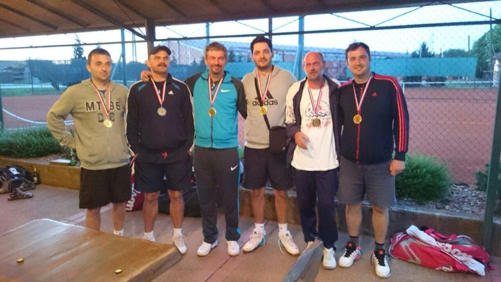 IMG_1712_teniski_turnir_parova_tk_set_2016-04