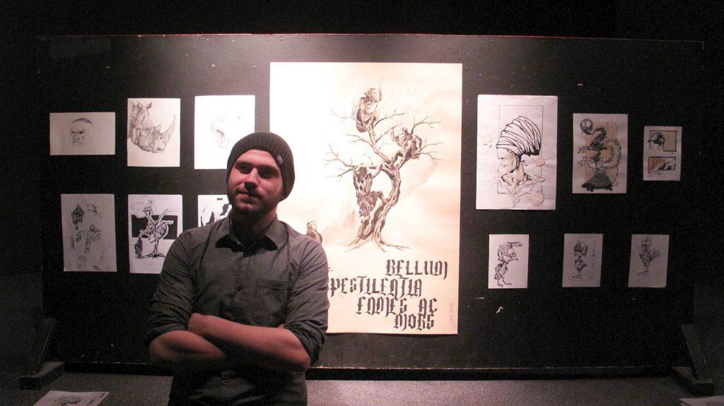 IMG_6740_izlozba_Damir_Bencak_Culture_Shock_Festival_2016_Klub_kulture