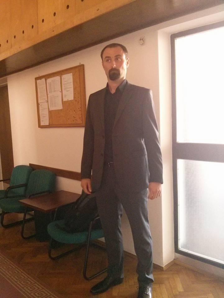 Mario_Bogdanovic_doktor_znanosti_elektrotehnike_telekomunikacije_i_informatika.jpg