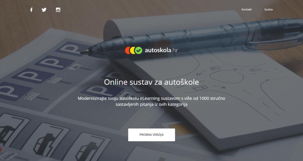 Online_sustav_Autoskola_Tomislav_Tenodi_Luka_Radicek_1
