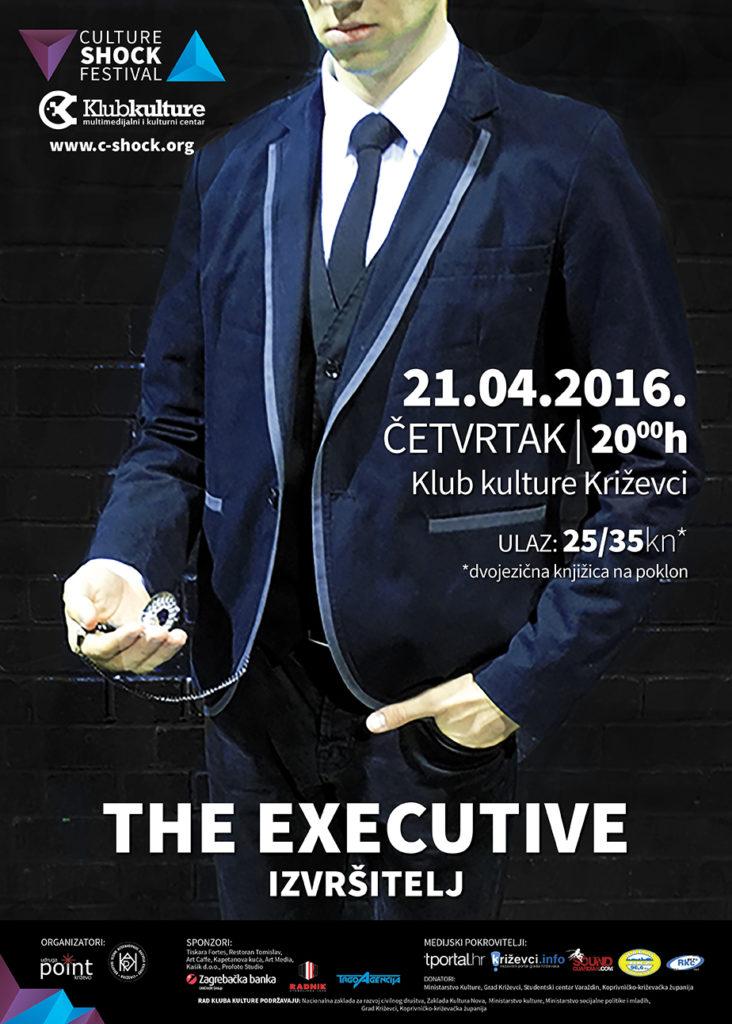 executive2_web