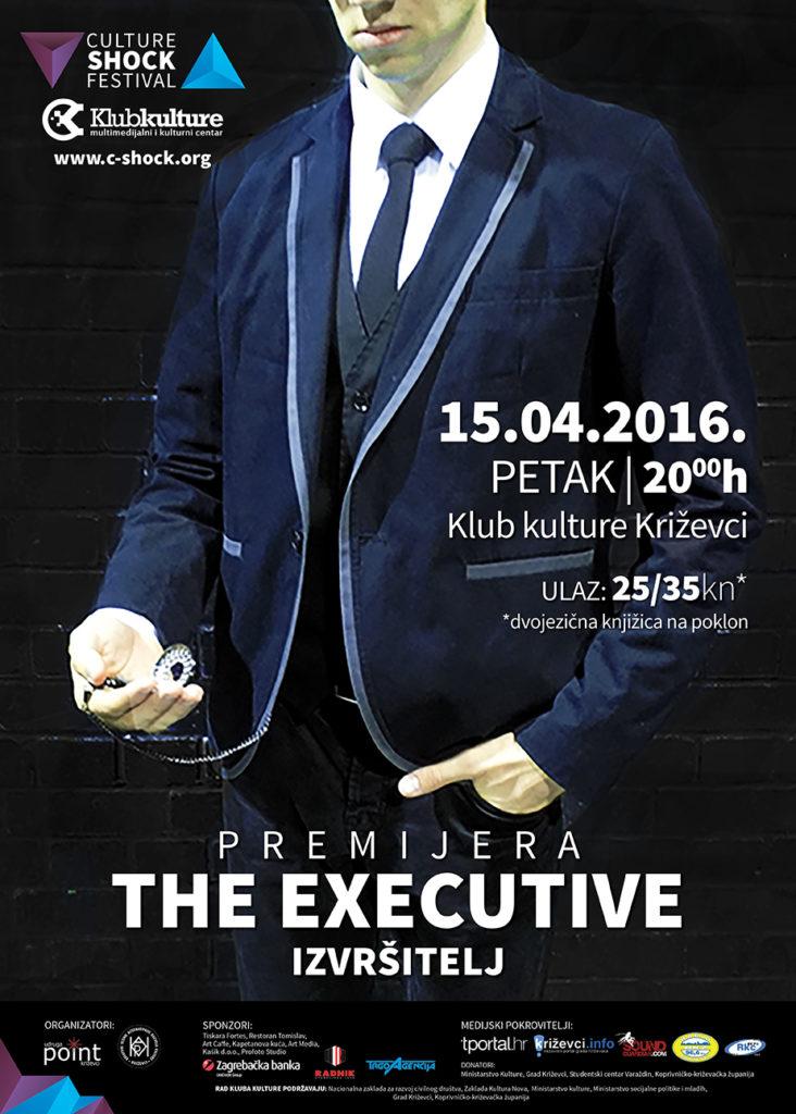 executive_web
