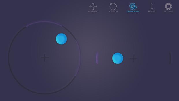 iesr1cww9impfkyyxupz_STEMI_Robot_mobilna_aplikacija