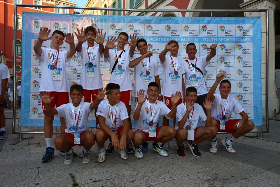 sportske igre mladih_1