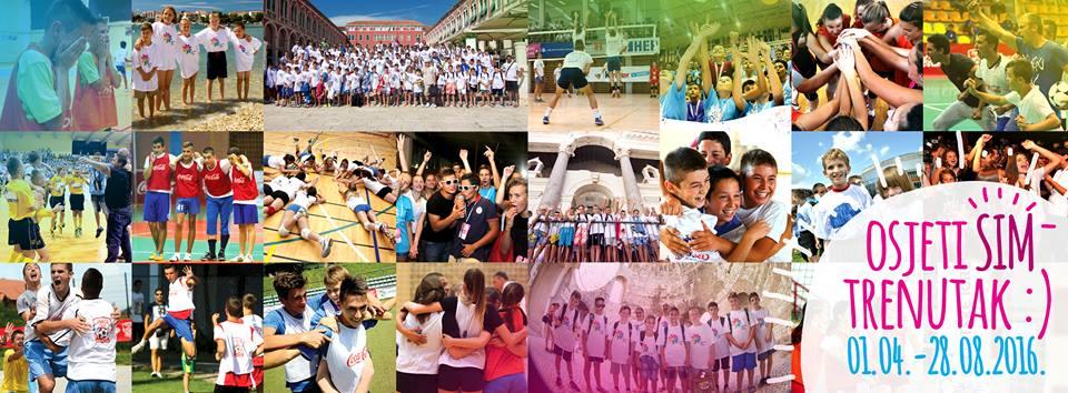 sportske igre mladih_3.jpg