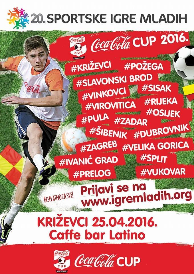sportske igre mladih_4