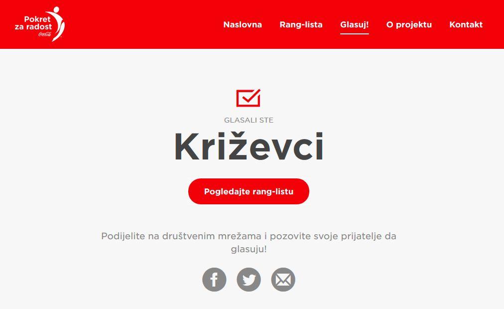 vjezbalista_glasovanje_coca-cola_aktivne_zone_natjecaj