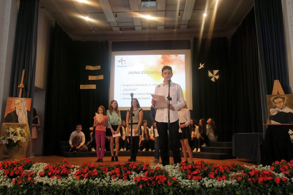 001 5. Dječji Kranjčić - poezija 1