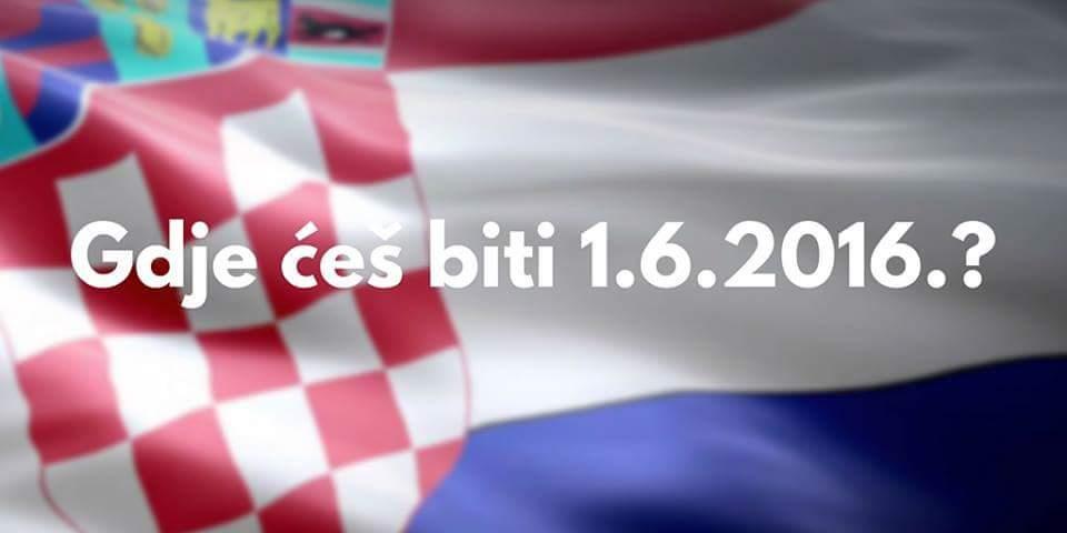 13321674_1068161456585393_685527095231957446_n_prosvjed_podrske_Cjelovita_kurikularna_reforma