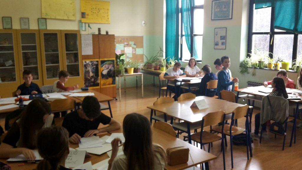20160520_151902_festival_matematike_2016_os_vladimir_nazor