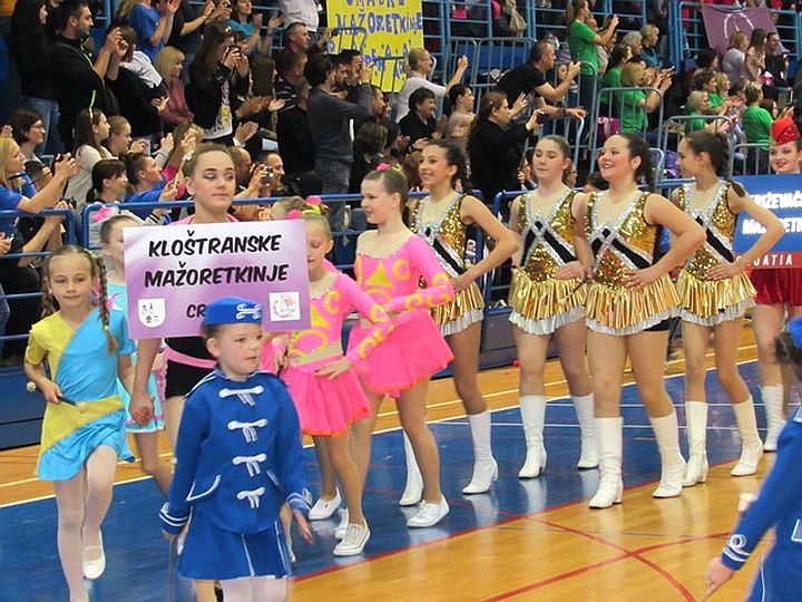 2_krizevacke_mazoretkinje_drzavni_turnir_2016