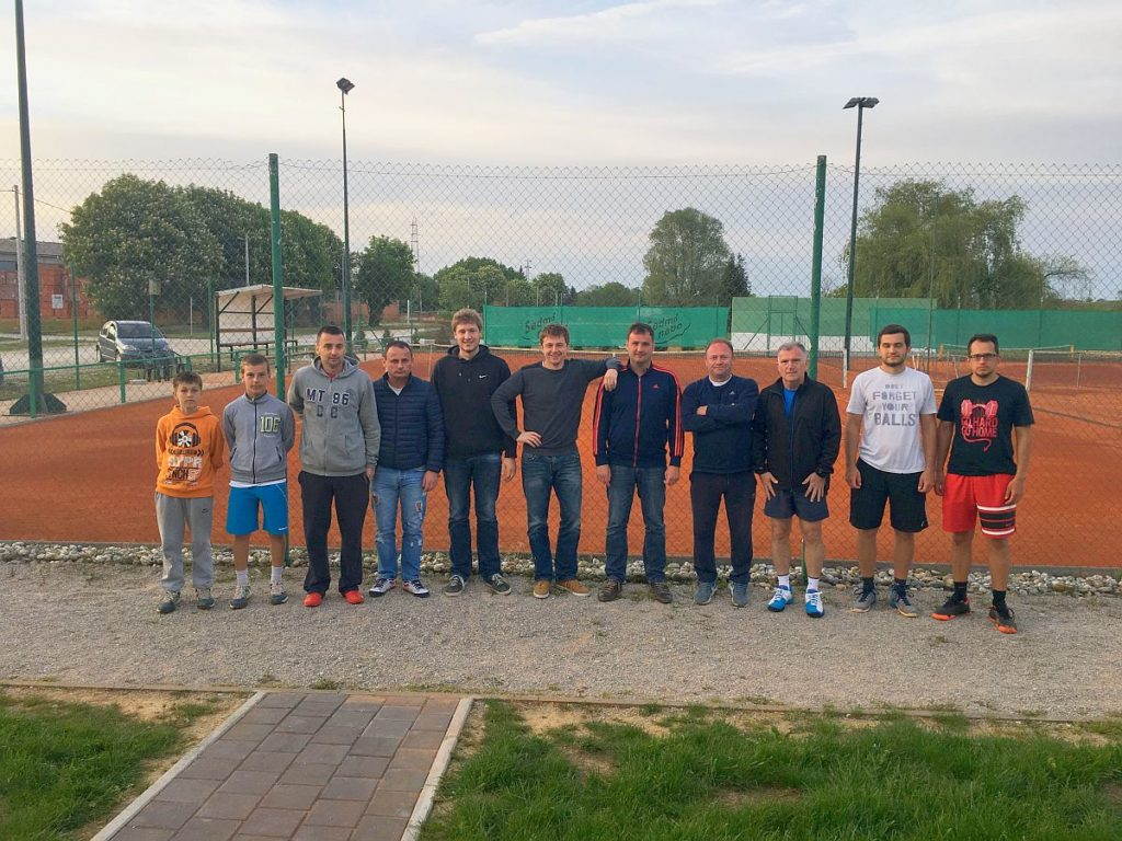 IMG_2322_teniski_turnir_dan_Grada_2016