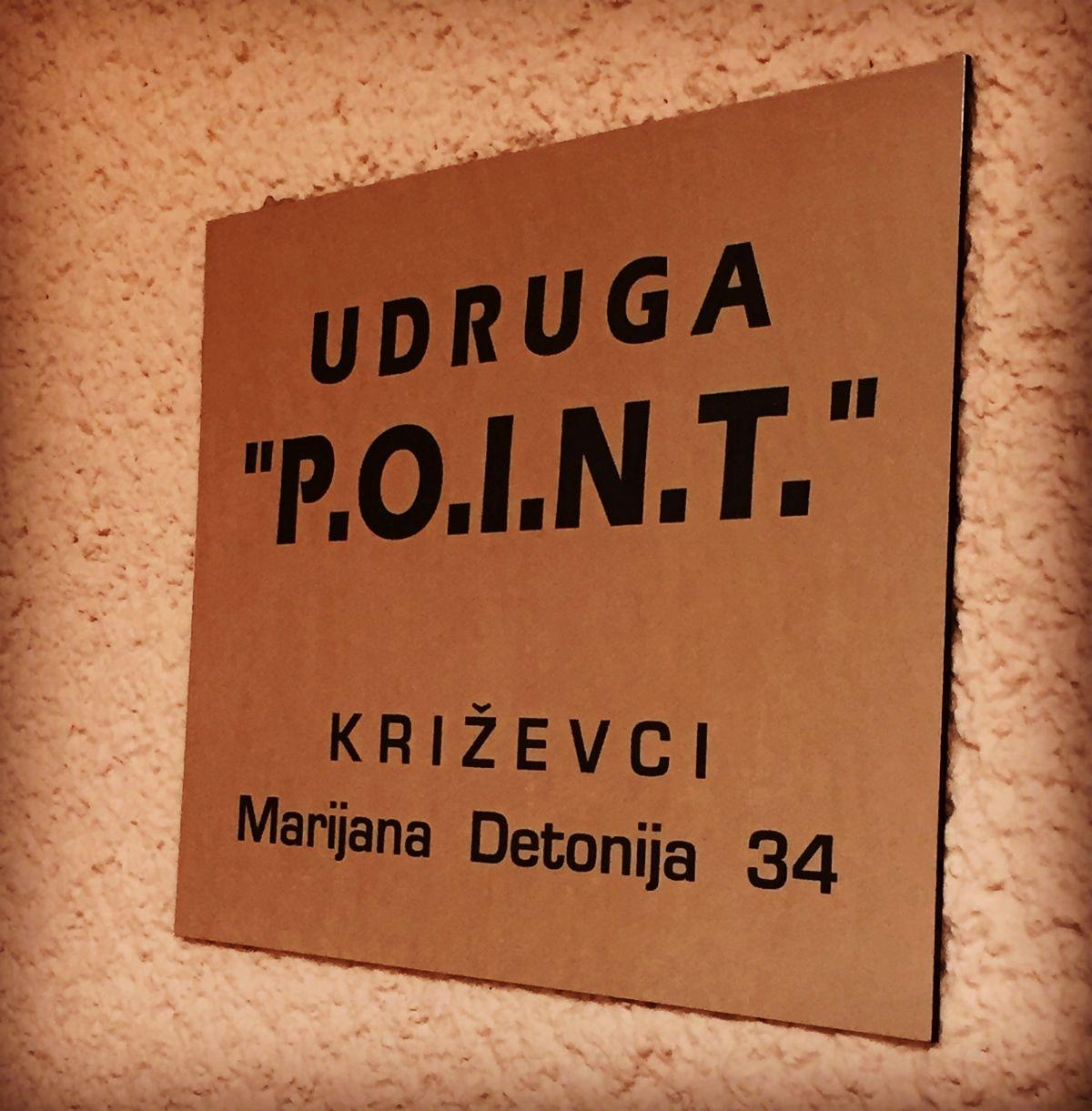 IMG_6090_udruga_point_znak_adresa_prostor_marijana_detonija_34