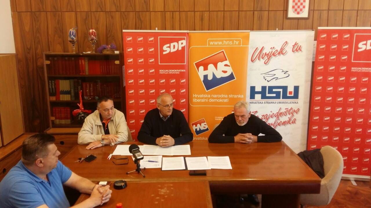 Konferencija_novinari_SDP_Krizevci_2016-05