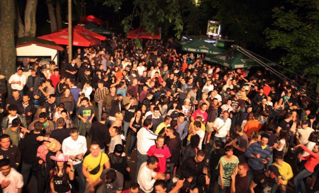 Partyloop_Open_Air_Koprivnica_Soderica_1