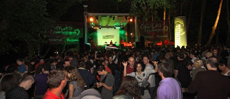 Partyloop_Open_Air_Koprivnica_Soderica_2