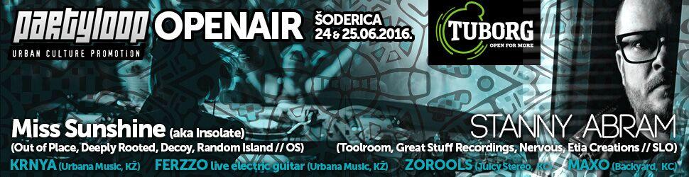 Partyloop_Open_Air_Koprivnica_Soderica_4