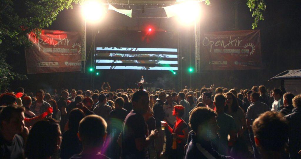 Partyloop_Open_Air_Koprivnica_Soderica_6