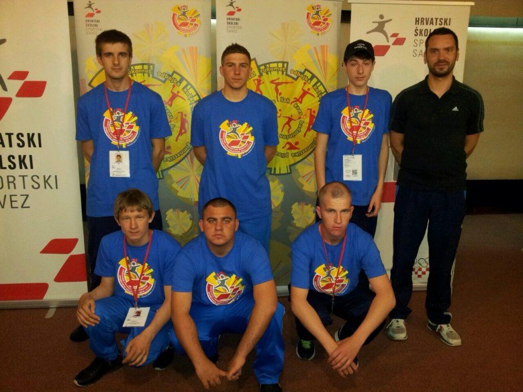 fotografija 4-3_drzavno_prvenstvo_ucenici_intelektualne_teskoce_Porec_2016