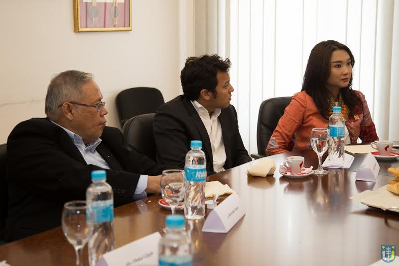 ind2_indonezija_delegacija_posjet_gradska_uprava
