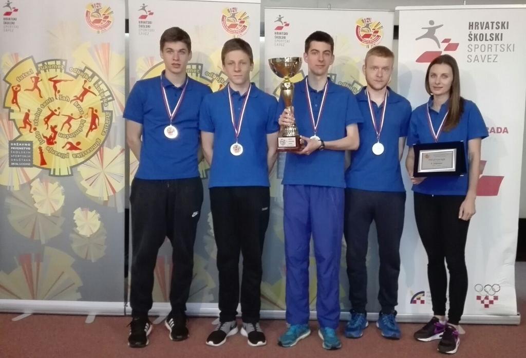 kros-drzavni-prvaci-M-2016m_gimnazijalci_zakmardija_dijankoveckog