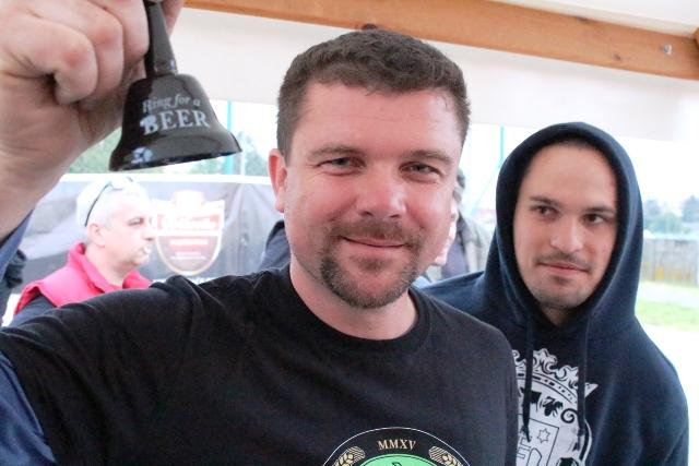 n_3835_11_pivnica_net_dani_krizevackog_piva