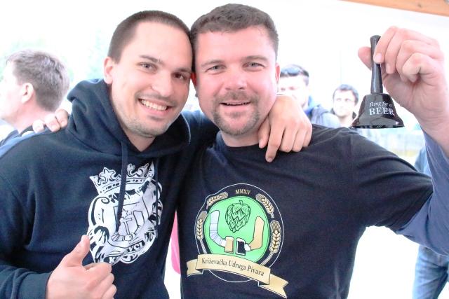 n_3835_18_pivnica_net_dani_krizevackog_piva