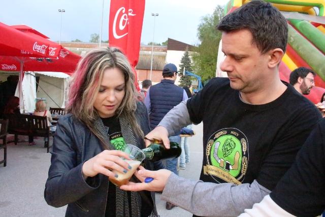 n_3835_3_pivnica_net_dani_krizevackog_piva
