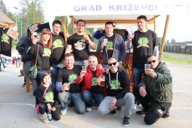 n_3835_pivnica_net_dani_krizevackog_piva