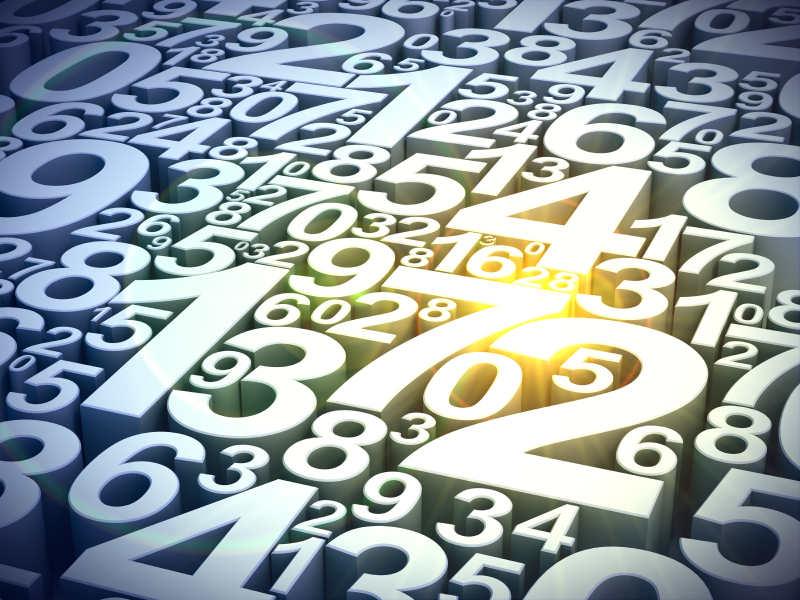 numbers_989018_brojevi_matematika