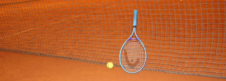 tenis_loptica_mreza_reket