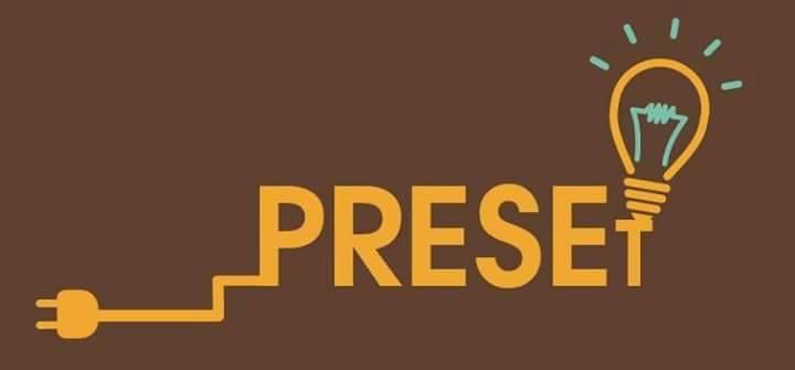 11008602_470815836417983_7936262408675230813_n_Preset_projekt_Erasmus_Udruga_ekonomije_zajednistva
