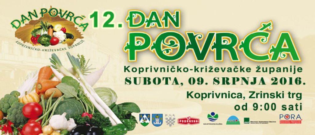 12_Dan_povrca_Koprivnica