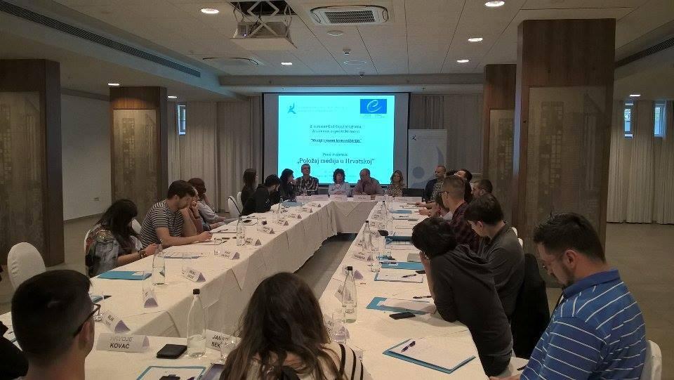 13239277_10208149893078873_6293343512236763532_n_APR_2016_seminar_Makarska