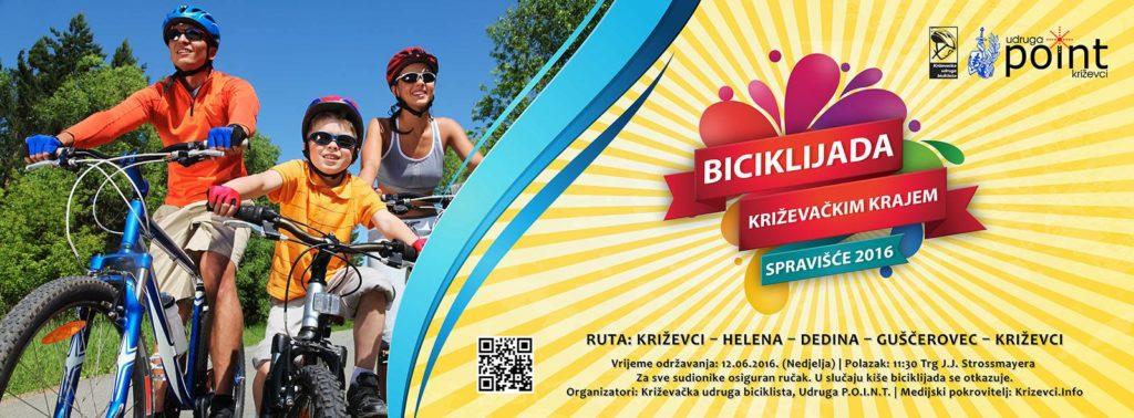 13391526_10154275748628872_6001612479584580527_o_biciklijada_spravisce_kub_point_elektricni_bicikli