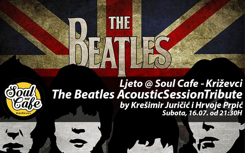 13511057_644638029022989_7316272103266344768_n_ljeto_Soul_Caffe_Beatles_acoustic_Session_Tribute_Kresimir_Juricic_Hrvoje_Prpic