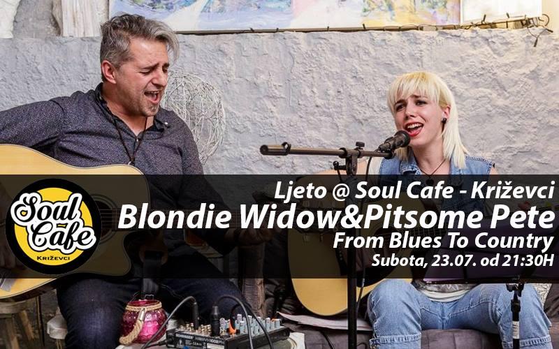 13516646_647543755399083_7116928799579557962_n_Soul_Cafe_Blondie_Widow_Pitsome_Pete_blues_Country_ljeto